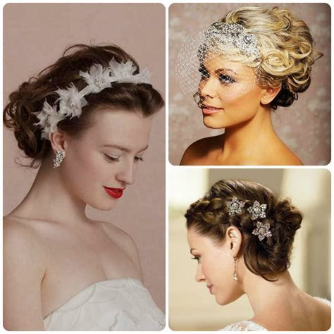 Wedding Hairstyles   Hairstyles 2016, Hair Colors and Haircuts