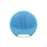 FOREO LUNA go Facial Brush & Anti-Aging Device - Combination
