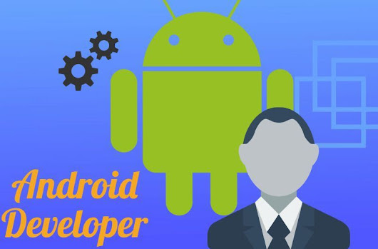 Significant Benefits of Engaging the Services of a Reputed Android Developer