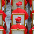 Choose your own pope – with our interactive Pontifficator