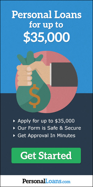 Same day payday loans dallas tx image 7