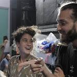 מי השתלט על מתחם הקולנוע הנטוש של רמי לוי בירושלים? - גלובס