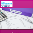 Income Statements | Free eBook in PDF, Kindle and ePUB Format