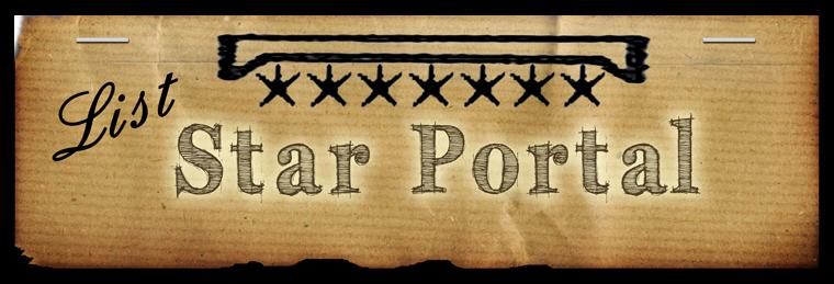 The Star Portal