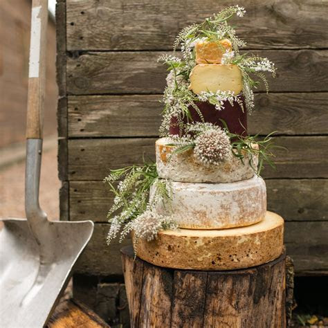 Cheese Wedding Cake The Best Cheese Wedding Cakes Online