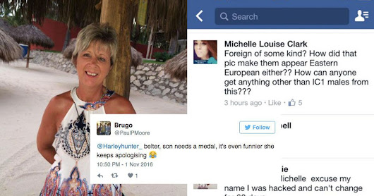 Scottish boy pulls the ultimate Facebook prank on unsuspecting mother