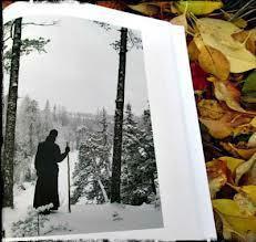 Escale au pays des moines