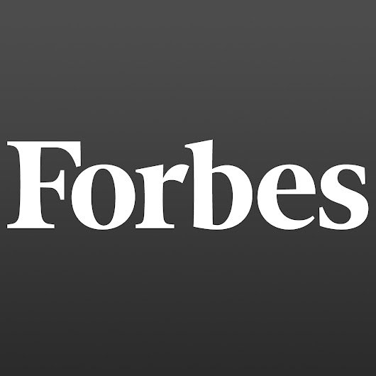 Forrester: Top IT Predictions for 2015