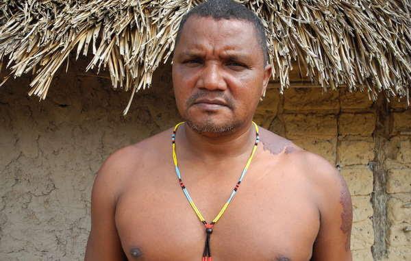 Los guardianes guajajaras se oponen a la tala ilegal y al contacto forzoso con sus vecinos.