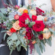 Our favorite fall flowers | Leigh Florist