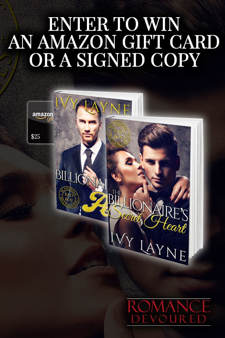 http://romancedevoured.com/giveaways/win-a-25-amazon-author-ivy-layne/?lucky=272660