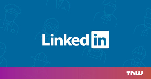 LinkedIn loses legal right to protect user data from AI scraping