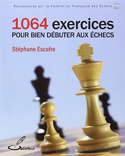 Telecharger Des Livres PDF Gratuits: 1064 exercices pour ...
