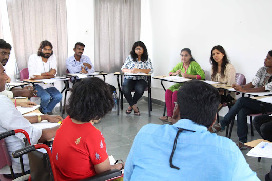 Workshop on Social Role Valorisation Theory