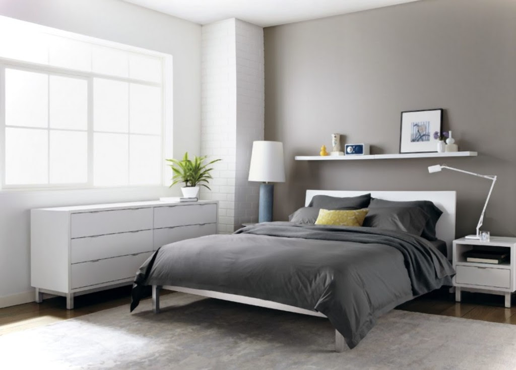 How to Incorporate Feng Shui For Bedroom: Creating a Calm amp; Serene Space