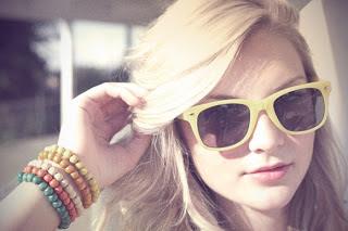صور بنات كيوت للفيس بوك, صور بنات للفيس بوك