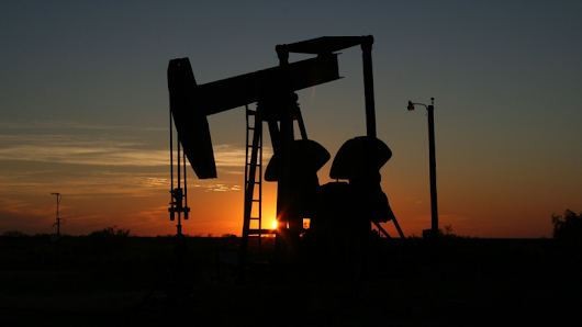 Crude Oil prices to trade sideways today: Angel Commodities