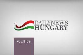 Christian Democrats: Momentum's signature drive is a Soros move - Daily News Hungary