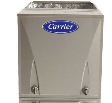 Carrier Furnaces and Heating Systems for Your Home | HVAC.com