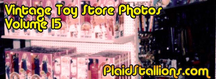 http://www.plaidstallions.com/toystores/fifteen.html