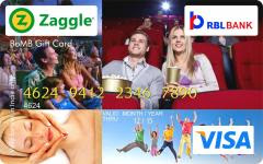 Zaggle has a yes from Yes Bank 1
