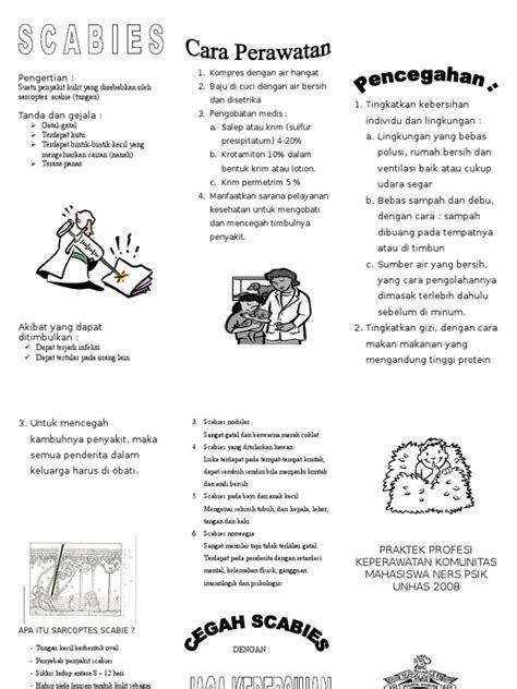 Leaflet Scabies.doc