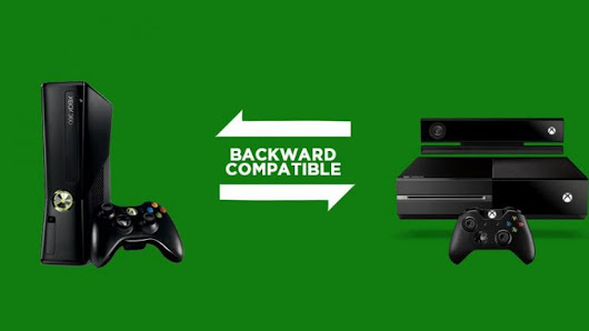Backward Compatibility is said to be One of the Newest Features in PlayStation 4 - Droidhere