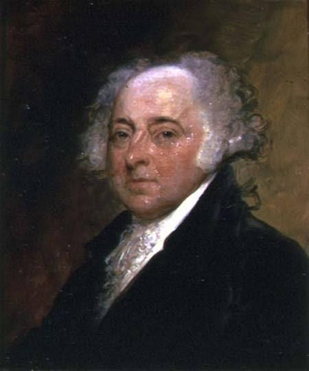 http://www.art-prints-on-demand.com/kunst/gilbert_stuart/portrait_john_adams_1735_1826__hi.jpg