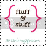 blog button
