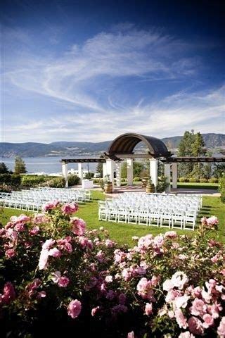 55 best Canadian Destination Wedding Venues images on
