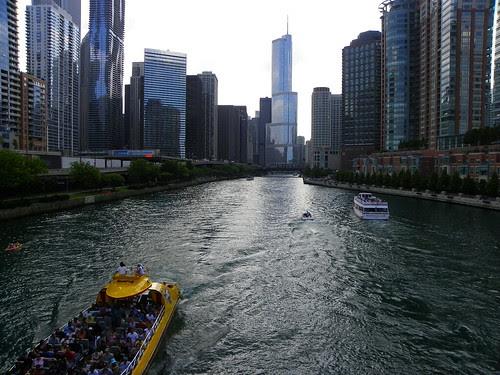 5.23.2010 Chicago (57)