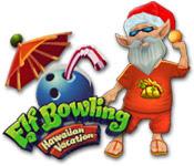 Elf Bowling Game Free Download Full Version