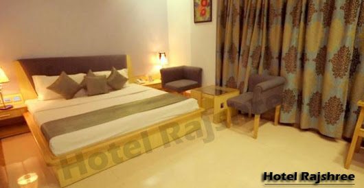 Budget Hotel Accommodation in Chandigarh