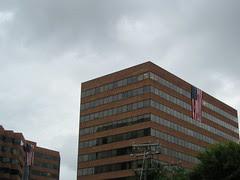 9-11-05 1