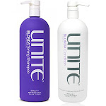 Unite Hair Blonda Shampoo 33 oz. & Conditioner 33.8 oz.