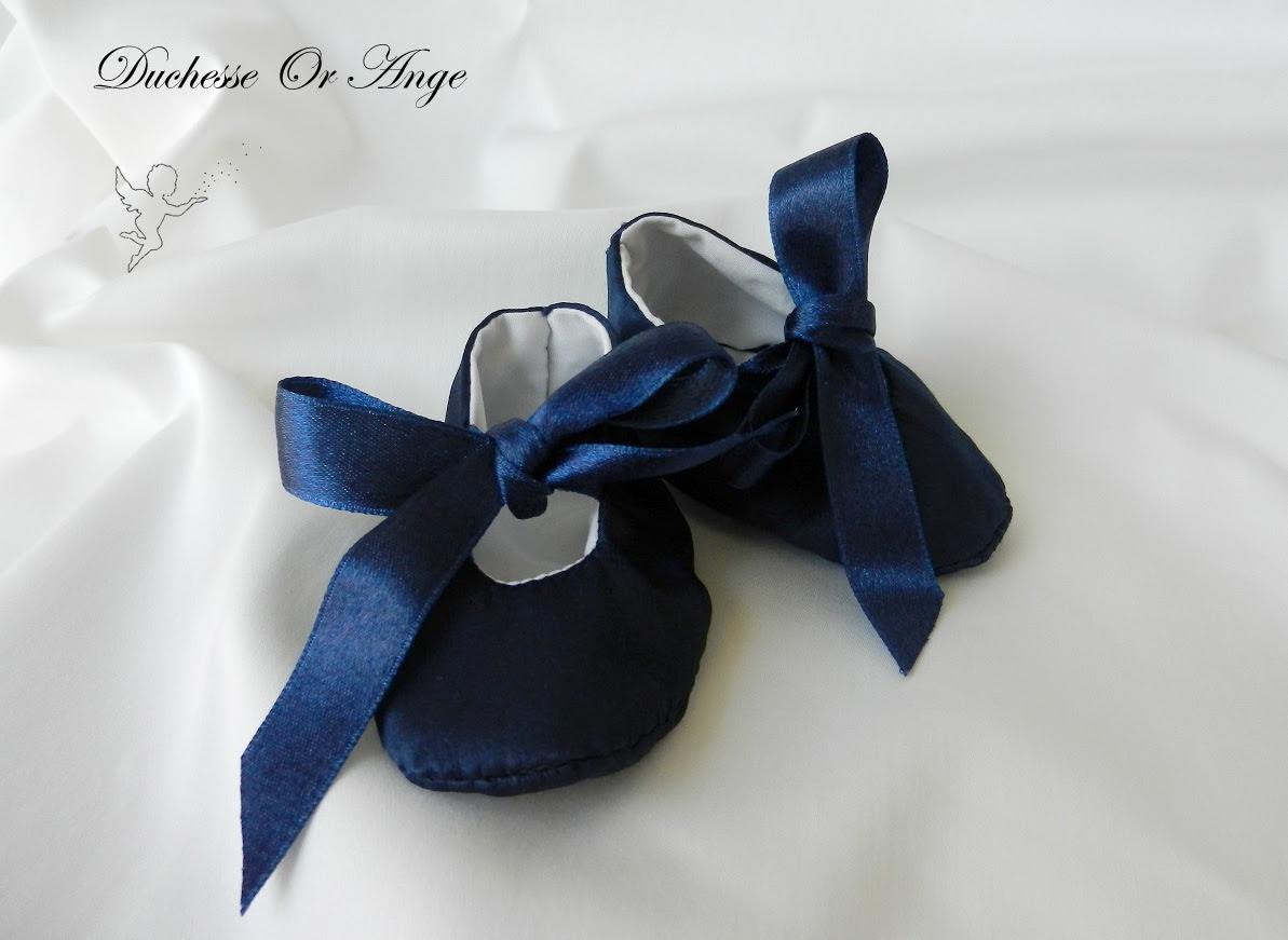 Infant Sandals Chaussures Plage Bebe Decathlon