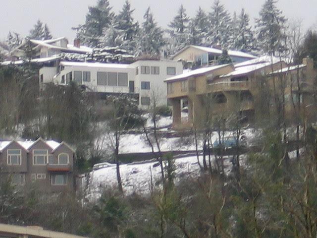 march_snowstorm