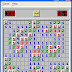 Hacking Microsoft Game: Minesweeper