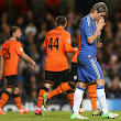 Chelsea FC: Comparing Fernando Torres to Blues Transfer Prospect Falcao