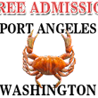 2014 Vendor/Merchant applications available | Dungeness Crab & Seafood Festival