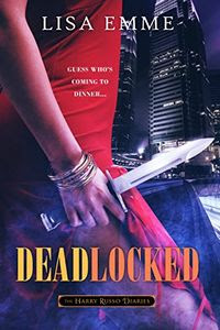Deadlocked by Lisa Emme
