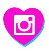 Instagram/tabid