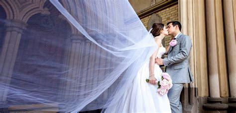 Toronto Wedding Photo   RED STUDIOS