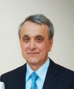 Ioan Vâtcă