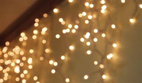 Christmas Lights Photography Tumblr Desktop Wallpaper   I