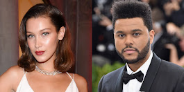Bella Hadid and The Weeknd Still Love Each Other - Bella Hadid and Abel Tesfaye Reconcilation Report