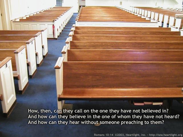 Romans 10:14 (57 kb)