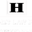 Estate Planning | The Hamzy Law Firm LLC