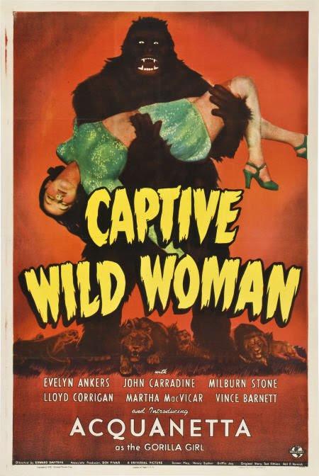 captivewildwoman_poster