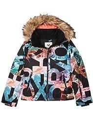 955617646e9 MASM  Rebajas ropa invierno Roxy